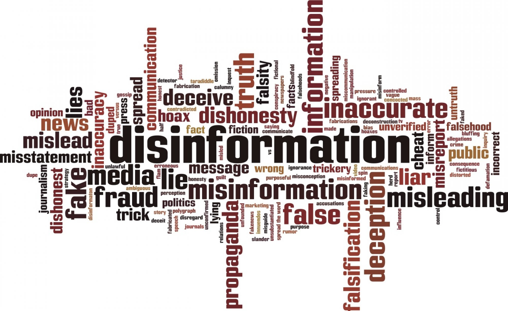 Disinformation Campaigns on Social Media
